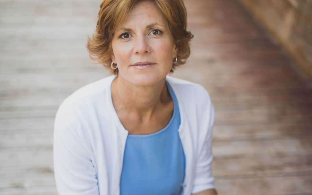 The Return of Breast Cancer:       My Updated Story